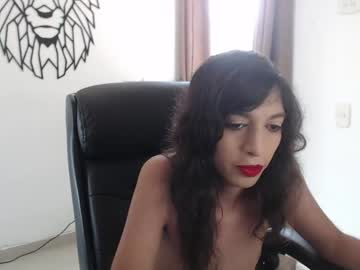 [09-05-21] jasmin_you12 record private XXX video from Chaturbate