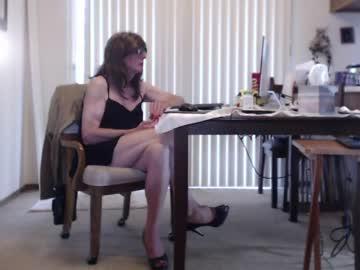 [08-04-21] ashleycdstl record premium show video from Chaturbate.com
