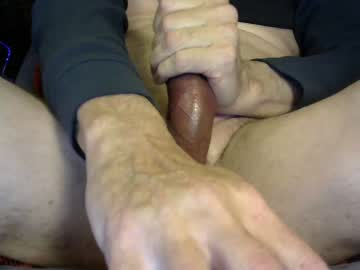 [21-12-18] bedazzled62 webcam video