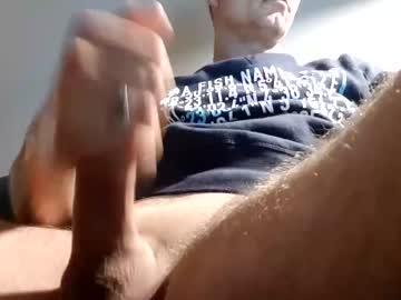 [16-10-20] happycock_45 chaturbate webcam