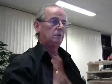 [30-11-20] johncock52 chaturbate public record
