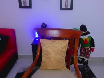 [27-12-20] maloryy01 record premium show video from Chaturbate