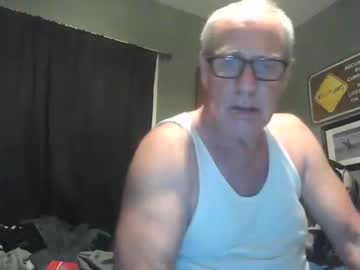 [20-05-21] surfdaddy69 record public webcam video from Chaturbate.com