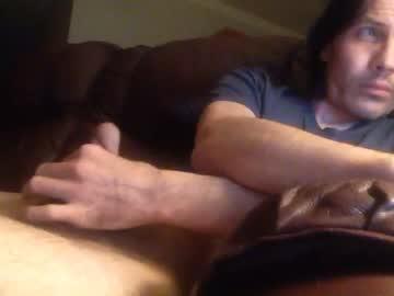 [24-01-19] xxxfredmtlxxx chaturbate blowjob show