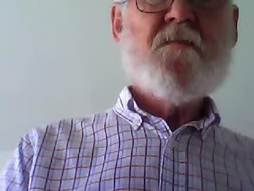 [19-05-19] rhu_barbe blowjob video