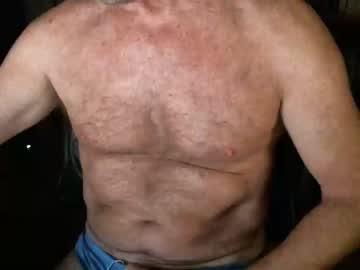 [18-10-19] sydmaturefit nude record