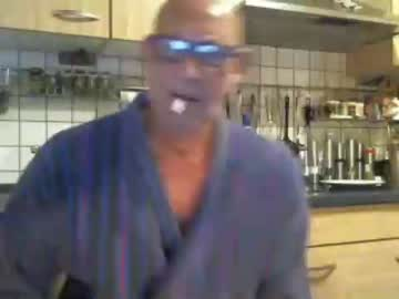 [01-09-19] thotho01 public webcam from Chaturbate.com