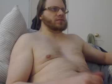 [29-02-20] tinyfunny record webcam video from Chaturbate.com