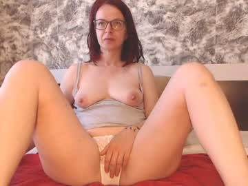[23-09-20] ingrridd record cam show from Chaturbate.com
