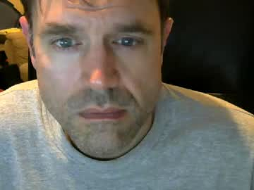 [27-05-20] daved14u private sex show from Chaturbate