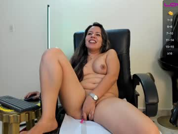 [20-07-21] scarlett_af record private show from Chaturbate.com