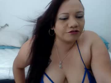 [08-08-18] kimystone record show with cum from Chaturbate
