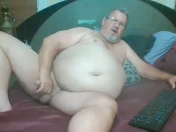[20-05-21] beefman4u record private sex show from Chaturbate
