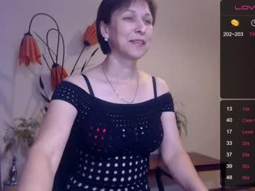 [02-06-20] ma_reena private webcam