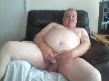 [24-06-21] ticketslapper private from Chaturbate