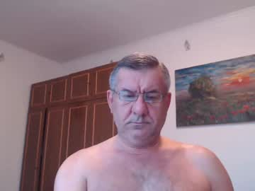 [31-10-19] machomale3 video with dildo from Chaturbate