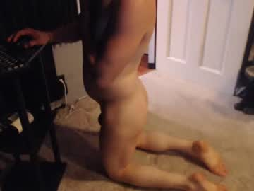 [10-04-21] nakedcam91 record cam video from Chaturbate.com