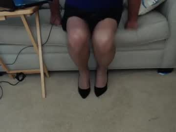 [03-10-19] nancylovesnylons record cam show from Chaturbate.com