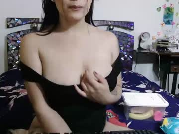 [13-08-20] helena_olivet record video from Chaturbate