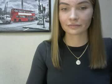 [09-02-19] kristenrita record webcam video