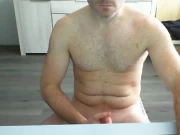 [19-10-19] julienneedyou record blowjob show from Chaturbate