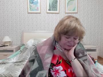 [21-12-20] rekelme1 record video with dildo