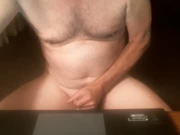 [24-06-21] barrylight record private XXX show