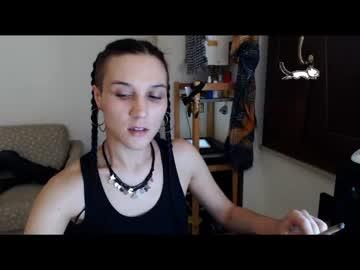 [16-08-18] sexypornycp record private show video from Chaturbate