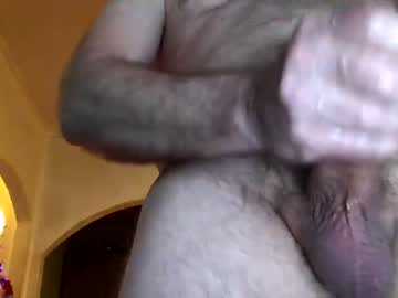 [11-04-21] sox1962 record premium show video from Chaturbate