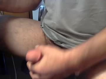 [21-07-19] mrmmm62 public webcam from Chaturbate