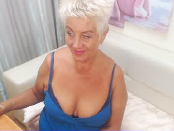 [19-08-19] over50games chaturbate cam show