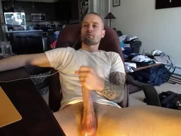 [20-07-18] pornotongue record private webcam from Chaturbate.com