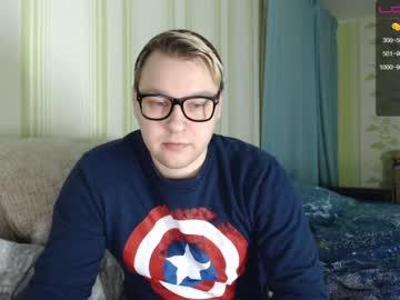 [20-01-21] mark_novice_god record public webcam video from Chaturbate