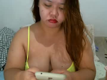 [28-08-20] smilee_alexa record show with toys from Chaturbate.com