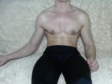[27-11-20] mitch_pitch record public webcam video from Chaturbate.com