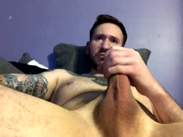 [28-01-20] coreycombs23 record cam video from Chaturbate.com