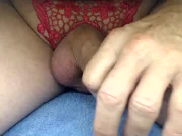 [16-01-21] hotassneedsit2 private sex video from Chaturbate