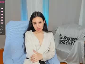 [22-05-21] monik_din premium show video from Chaturbate