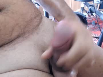 [15-08-20] bestwanker record show with cum from Chaturbate.com