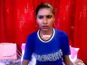 [21-02-20] indiancoco19 record webcam video