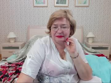 [17-12-20] rekelme1 private show video from Chaturbate