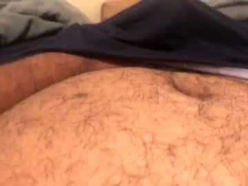 [20-09-21] bighitta876 record webcam show from Chaturbate