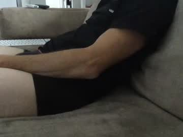 [25-07-20] eliot2005 cam video from Chaturbate