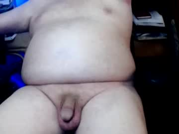 [30-05-20] orlgayman cam video from Chaturbate