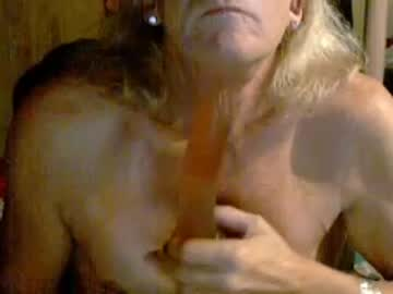 [06-10-18] sissymissyct record public show from Chaturbate