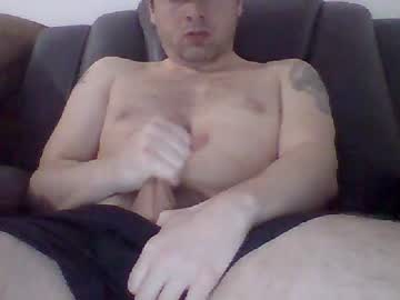[31-05-20] msuiuc07 blowjob show from Chaturbate.com