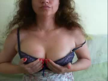 [15-08-21] colina89 private sex video from Chaturbate