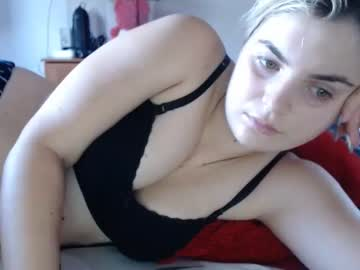 [14-08-20] follow_julia webcam record
