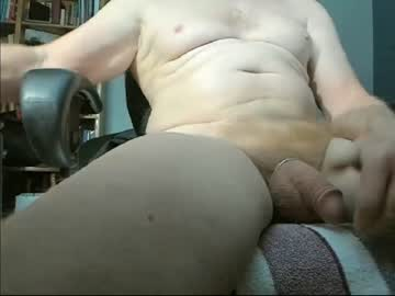 [09-12-18] 01cycle chaturbate nude