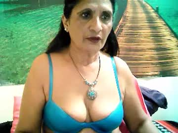 [15-11-18] indianmilf69 blowjob show from Chaturbate